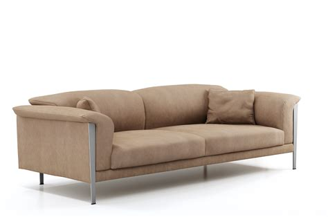 Beautiful Beige Sofa And Loveseat #1: Cream-colored-sofa-and-loveseat-tan-leather-sectional-full-grain-kingston-topgrain-italian-reclining-luxury-set-from-italy-newspark-contemporary-modern-color-extra-soft-padded.jpg