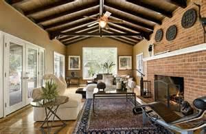 Cream Colored Area Rugs 67 Luxury Living Room Design Ideas Designing Idea