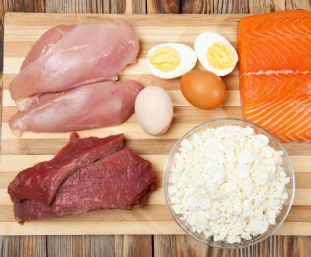 intossicazione alimentare bambini cibi a rischio intossicazione a quali alimenti fare