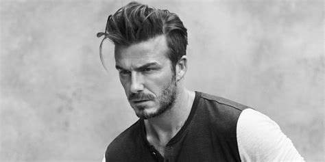 what is the mens hair styles of the 1920 30 best hairstyles and haircuts for men in 2016 mens craze