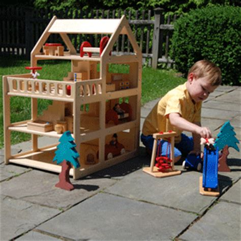 boys dolls house boy doll house pictures to pin on pinterest pinsdaddy