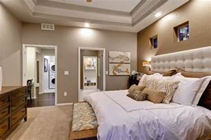 Bedroom Ideas by Master Bedroom Ideas