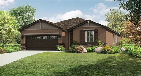 houses for sale in fontana ca fontana homes for sale homes for sale in fontana ca homegain