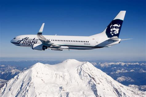 Alaska Airlines Partner Desk by Traveloscopy News Desk Travel And Tourism News August 2011