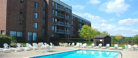 worcester appartments worcester apartments for rent stratton hill park