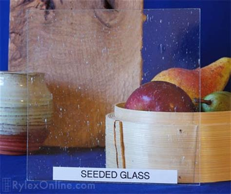 seeded glass cabinet doors seeded glass perfect seeded glass pendant light in