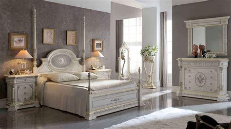 dormitorios de lujo muebles de lujo pico bonitos