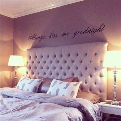 cute bed headboards dress headboard bedding white diamonds cute bedroom