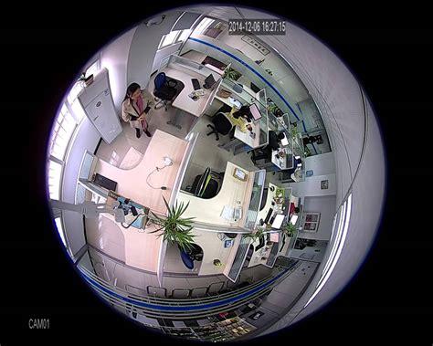 Diskon Cctv Panoramic 360 Wifi Globe 1 3 megapixel 360 degree fisheye panoramic ip