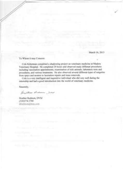 Formal Letter Zwroty letter financial guarantee letter for visa sle