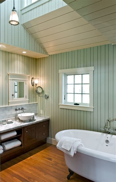 salt bathrooms sherwin williams sea salt bedroom traditional with