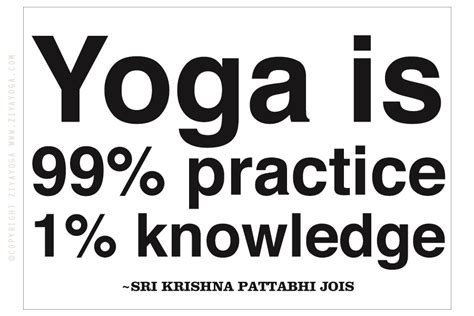 free printable yoga quotes yoga quotes about practice quotesgram