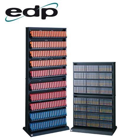 lto tape media storage cabinet lto tape storage cabinet australia cabinets matttroy
