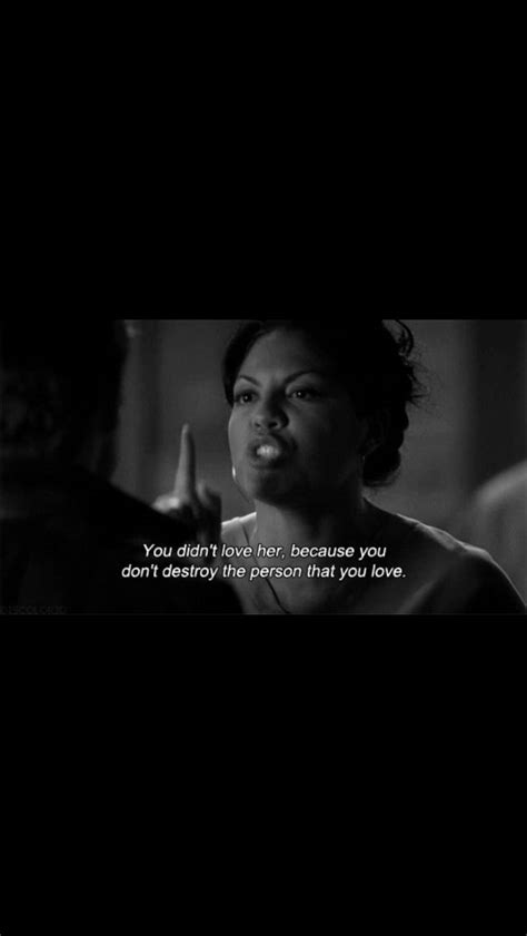 Furlas Yolande As Seen On Greys Anatomy by 204 Best Grey S Anatomy Quotes Images On