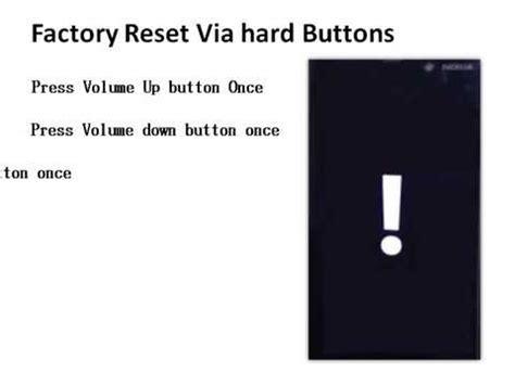 Microsoft Lumia 535 How To Hard Reset My Phone | hard reset microsoft lumia 535 youtube