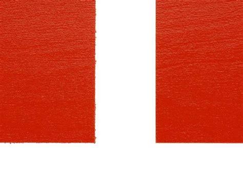 Holz Lackieren Pinsel Oder Rolle by Wie Sie Holz Lackieren Und Lasieren Bauhaus 214 Sterreich