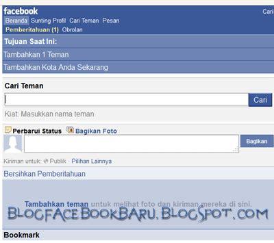 membuat akun facebook di hp cara buat akun facebook pertama kali di hp dengan nomer