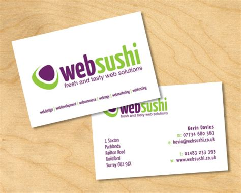 make bussiness cards business card design portfolio stationery direct