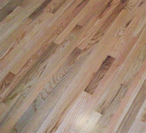 laminate flooring katy tx 28 images laminate flooring sale houston katy tx glamour