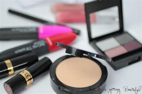 Revlon Kosmetik revlon kosmetik der test