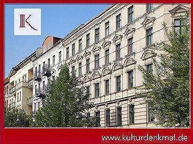 haus kaufen leipzig lindenau immobilien zum kauf in altlindenau