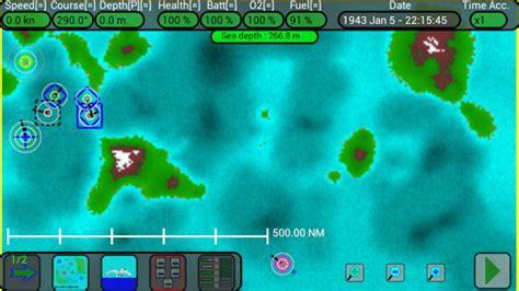 u boat video game u boat simulator game for android