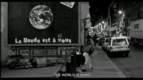 libro la haine du monde la haine aur 233 ole du temps