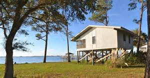 gulf shores state park cottages cabins and cottages alapark