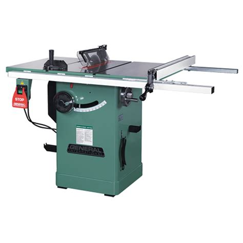 tilting arbor table saw singapore
