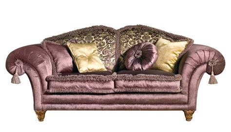 sofa classics classic sofa majestic vimercati classic furniture