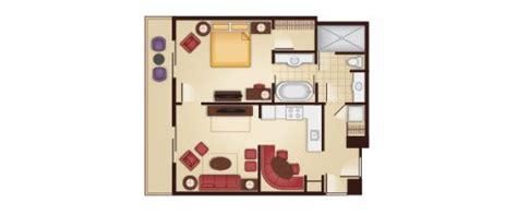 grand floridian 2 bedroom villa floor plan grand floridian dvc resale market