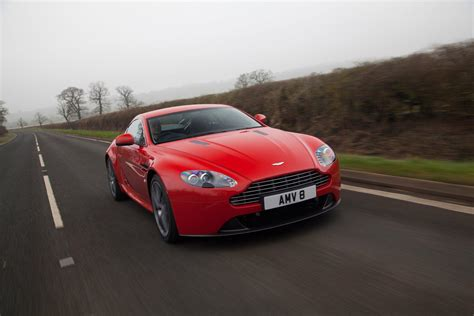 download car manuals 2012 aston martin v8 vantage s parental controls 2012 aston martin v8 vantage hd video