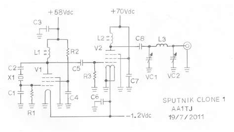 fungsi transistor pnp fungsi transistor pnp manual 28 images transistor sebagai saklar dan penguat arus nec b734