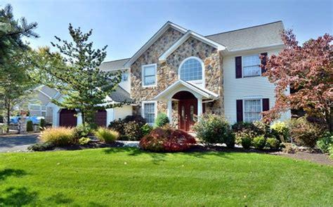 kathy wakile house kathy wakile house 28 images kathy wakile shares updates on new home rhonj