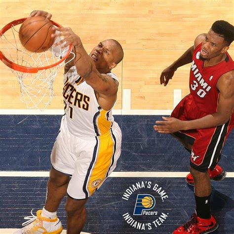 Kaos Basket Nba Indiana Pacers 179 best images about indiana pacers boomer on small forward we and lets go