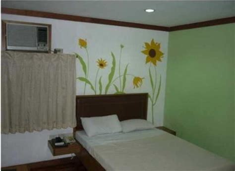 park city bed and breakfast park bed and breakfast pasay city compare deals