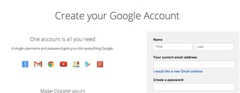 google design your time 2 simple ways to delete a google or gmail account wikihow