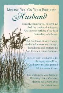 birthday quotes for husband in heaven image quotes at relatably com