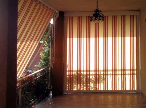 tipi di tende da sole vari tipi di tende da sole a caduta t s z di gallo marco