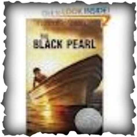 the black pearl of domingue bwwm novel books silverthorn s the black pearl website home