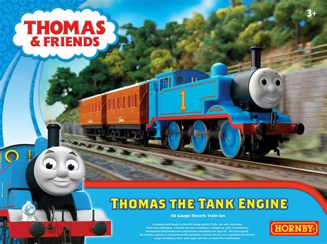thomas the tank engine train table thomas the tank engine train table set thomas free