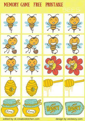 printable memory games for kindergarten animals memory game free printables preschool