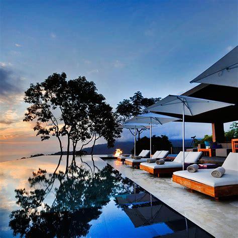best in costa rica best honeymoon hotels in costa rica travel leisure