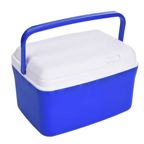 Freezer Box Portable buy wholesale 12v refrigerator freezer from china