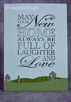 17 best images about new home quot how to quot diy on pinterest welcome new home quotes google da ara new home