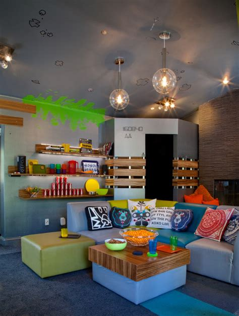 creative kids playroom design ideas style motivation