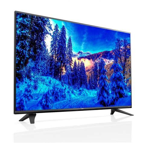 Tv Lg 65 Inch 4k lg 65uf7700 review 4k tv uf7700 60uf7700 70uf7700 79uf7700
