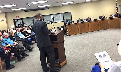 eusd trustee jose fragozo back on board escondido grapevine