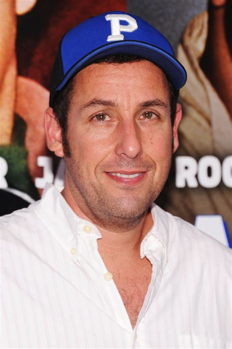 7 Facts On Adam Sandler 2 by Interesting Facts About Adam Sandler One Of The Most