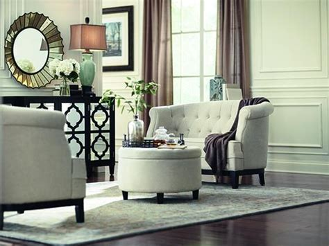home decorators collection emma textured natural storage 20 best th lr images on pinterest living room ideas